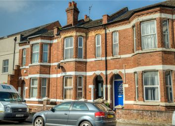 Thumbnail 3 bed terraced house for sale in George Street, Leamington Spa, Warwickshire