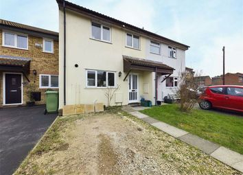 3 bed terraced house for sale in River Leys, Cheltenham, Gloucestershire GL51