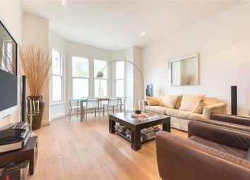 Thumbnail 2 bedroom flat for sale in Grosvenor Road, London