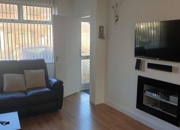 3 bed terraced house to rent in Rotherby Avenue, Leicester LE4