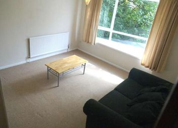 Thumbnail Room to rent in Wellington Road, Fallowfield, Manchester