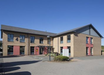 Thumbnail Office to let in Glasgow Business Park, Pavilion 4, Springhill Parkway, Baillieston