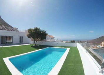 Thumbnail 4 bed bungalow for sale in Torviscas Alto, Tenerife, Spain