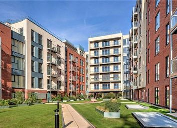 Thumbnail 1 bed flat for sale in Midland Road, Hemel Hempstead