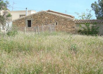 Thumbnail Property for sale in Seron, Almería, Spain