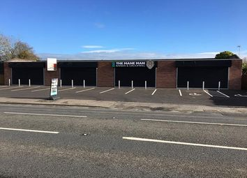 Thumbnail Land to let in 128 Newry Road, Armagh, County Armagh