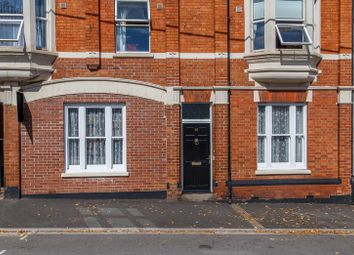 Thumbnail 2 bed flat for sale in East Street, Crediton