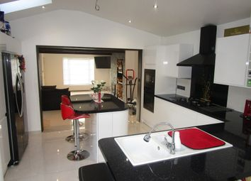 Thumbnail 3 bedroom end terrace house for sale in St. Audrey Green, Welwyn Garden City