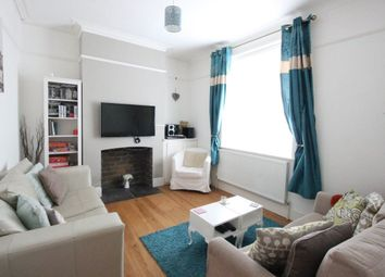 Thumbnail 3 bedroom property to rent in Bertram Street, Roath, Cardiff