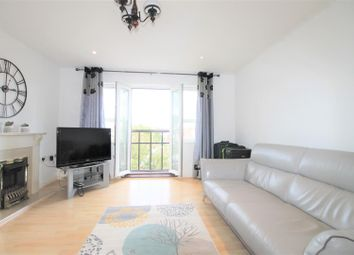 Thumbnail 1 bed flat for sale in Rookery Way, London