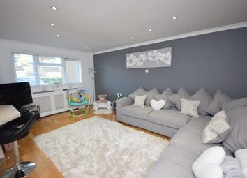 Thumbnail 2 bed flat for sale in Rettendon Common, Chelmsford, Essex