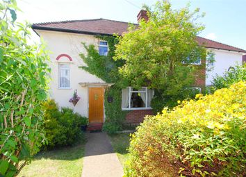 Thumbnail 3 bed semi-detached house for sale in Goodwin Gardens, Croydon