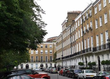 Thumbnail 1 bed flat to rent in Dorset?Square, Regent's Park, Marylebone