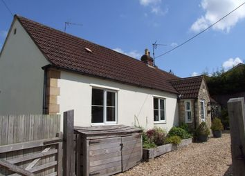 Thumbnail 3 bed semi-detached bungalow to rent in The Street, Burton, Nr Chippenham, Wiltshire