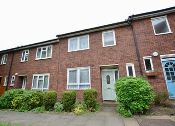 Thumbnail 3 bed terraced house for sale in Newnes Path, Putney / Roehampton