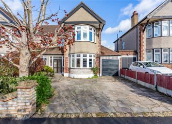 4 bed semi-detached house for sale in Southview Drive, Upminster RM14