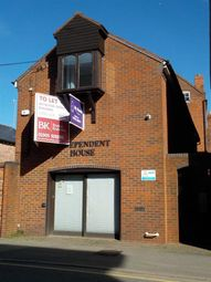 Thumbnail Light industrial to let in Independent House, Farrier Street, Worcester