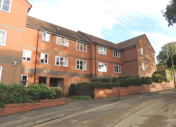 1 bed flat for sale in North Street, Daventry NN11