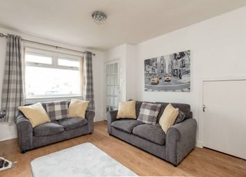 Thumbnail 2 bed terraced house for sale in 163 South Gyle Wynd, South Gyle