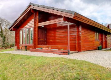 Thumbnail 3 bed bungalow for sale in Sandyhills, Dalbeattie