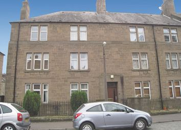 Thumbnail 2 bed flat to rent in Mitchell Street, West End, Dundee
