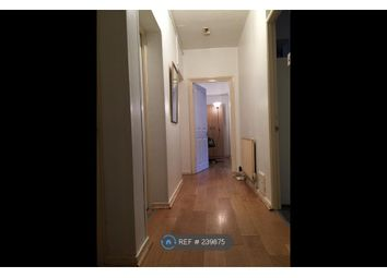 Thumbnail 3 bed flat to rent in Avondale Square, London