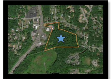 Thumbnail Land for sale in 2 Big Meadow Lane Hyde Park, Hyde Park, New York, 12538, United States Of America