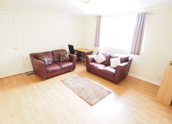 Thumbnail 2 bedroom flat to rent in Back Hilton Road, Aberdeen