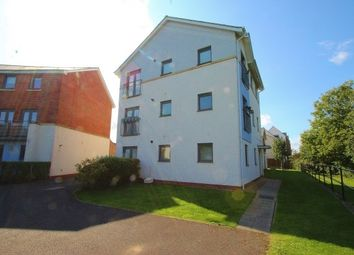 Thumbnail 1 bed flat to rent in Phoenix Way, Portishead, Bristol