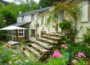 Thumbnail 3 bed property for sale in --------, Tarn, France