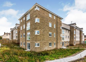 3 bed flat for sale in Parkview, 14 Fitzalan Road, Sheffield, South Yorkshire S13