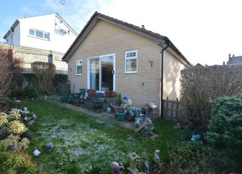 Thumbnail 2 bed detached bungalow for sale in High Street, Honiton, Devon