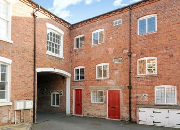 Thumbnail 1 bed flat to rent in 40 South Street, Leominster