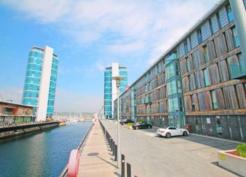 1 bed flat to rent in Dock Head Road, St. Marys Island, Chatham ME4
