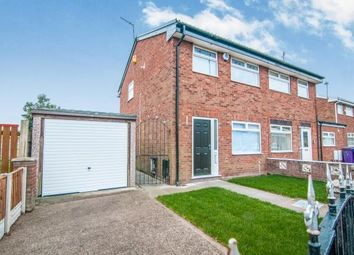 Thumbnail 3 bedroom property for sale in Lloyd Close, Liverpool, Merseyside, Liverpool