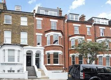 Thumbnail 1 bedroom flat to rent in Denning Road, Hampstead