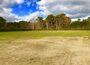 Thumbnail Land for sale in 43 Middle Pond Rd, Southampton, Ny 11968, Usa