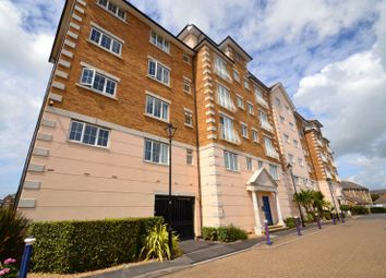 Thumbnail 2 bedroom flat to rent in Golden Gate Way, Eastbourne