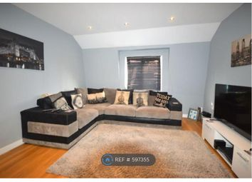2 bed flat to rent in Victoria Place, Stoke, Plymouth PL2