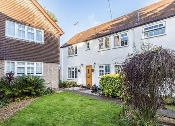 2 bed semi-detached house for sale in Old Farm Road, Hampton TW12