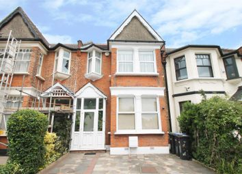 Thumbnail 4 bedroom property for sale in Hazelwood Lane, London
