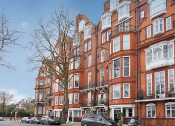Thumbnail 1 bed flat for sale in Chelsea Embankment, London