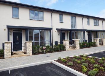 3 bed property to rent in Waller Gardens, Lansdown, Bath BA1