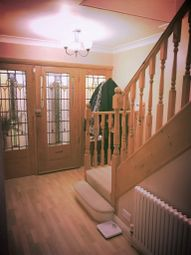 Thumbnail 3 bed semi-detached house to rent in The Broadway, Dudley
