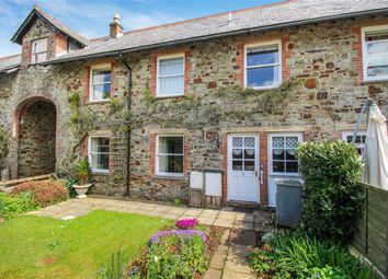 Thumbnail 3 bed property for sale in Buckland Brewer, Bideford