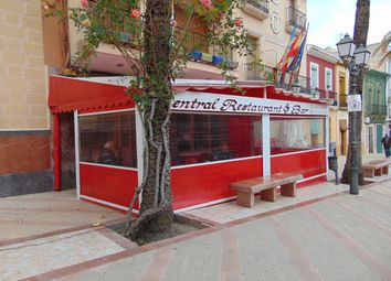 Thumbnail Restaurant/cafe for sale in Hondon De, Hondón De Las Nieves, Alicante, Valencia, Spain