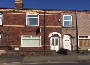 3 bed terraced house for sale in Bryn Street, Ashton-In-Makerfield, Wigan WN4