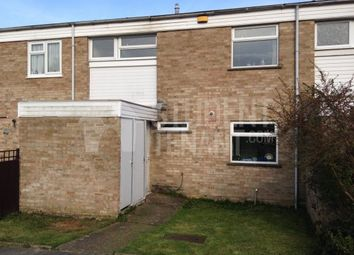 Thumbnail 4 bed semi-detached house to rent in The Close, Downs Road, Canterbury, Kent