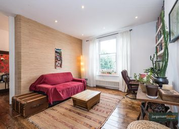 Thumbnail 1 bed flat for sale in Devonport Road, Shepherds Bush, London
