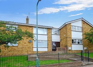 Thumbnail 2 bed flat for sale in Park View, Sturry, Canterbury, Kent